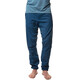 Houdini M's Lucid Pants native blue